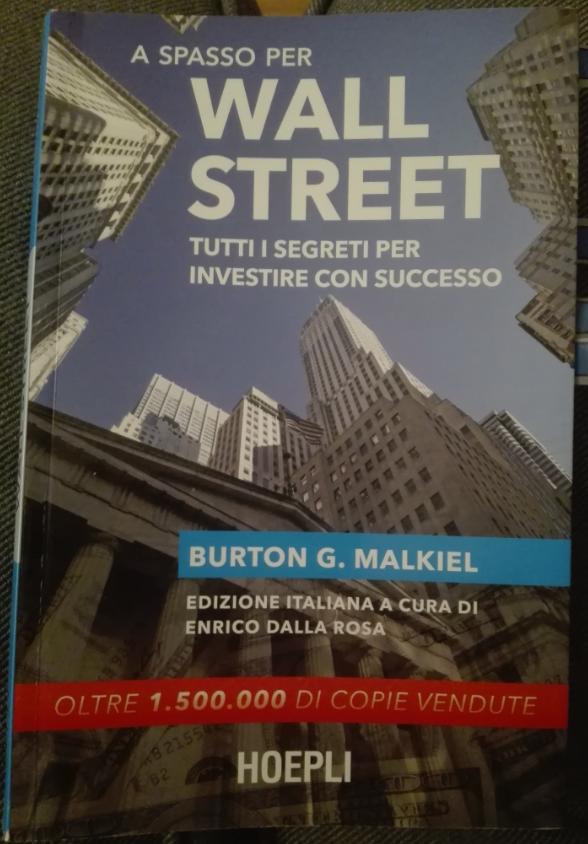Tutti i segreti per investire con successo