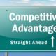 I vantaggi competitivi permettono alle aziende di mantenere una posizione di leadership settoriale