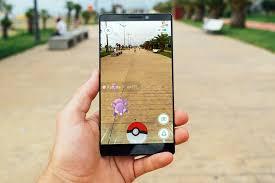 Tra le tecnologie disruptive, una delle preferite, sopratutto dai più giovani è sicuramente l'augmented reality. L'applicazione Pokemon GO ha ottenuto un successo incredibile nel corso del 2016.