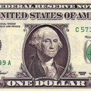 Il primo quadrimestre del portafoglio di BullsandBears.it si chiude con un eccellente rendimento pari al + 22%