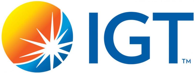 International Game Technology (IGT) è la società quotata compresa nel portafoglio Bullsandbears.it che punta al milione di Dollari