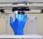 Il 3D printing può aumentare i tassi di vaccinazione?