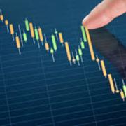 Le figure di inversione sono un importante pattern per capire le potenziali inversioni del trend