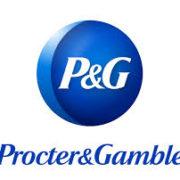 La battaglia è in corso in Procter&Gamble: vincerà il fondo attivista Trian o il management riuscirà a mantenere lo staus quo?