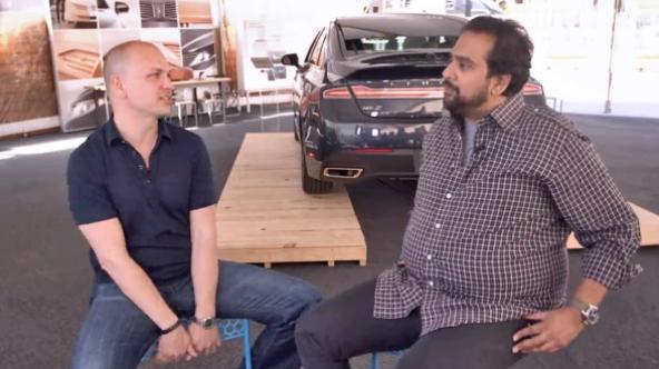 Nel confronto tra due famose hardware startup - Nest e Jawbone - è la prima ad aver avuto successo