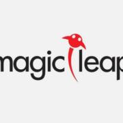 Magic Leap è una startup che vuole rivoluzionare il mondo dei devices della realtà aumentata