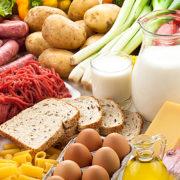 Sono 12 i trend dell'industria del food da osservare nel 2018