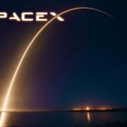 Elon Musk vuole distruggere (almeno) 8 industries. Tra queste, le telecomunicazioni, con SpaceX