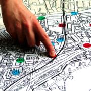La mappatura del settore è uno degli aspetti più rilevanti dell'identificazione di un vantaggio competitivo